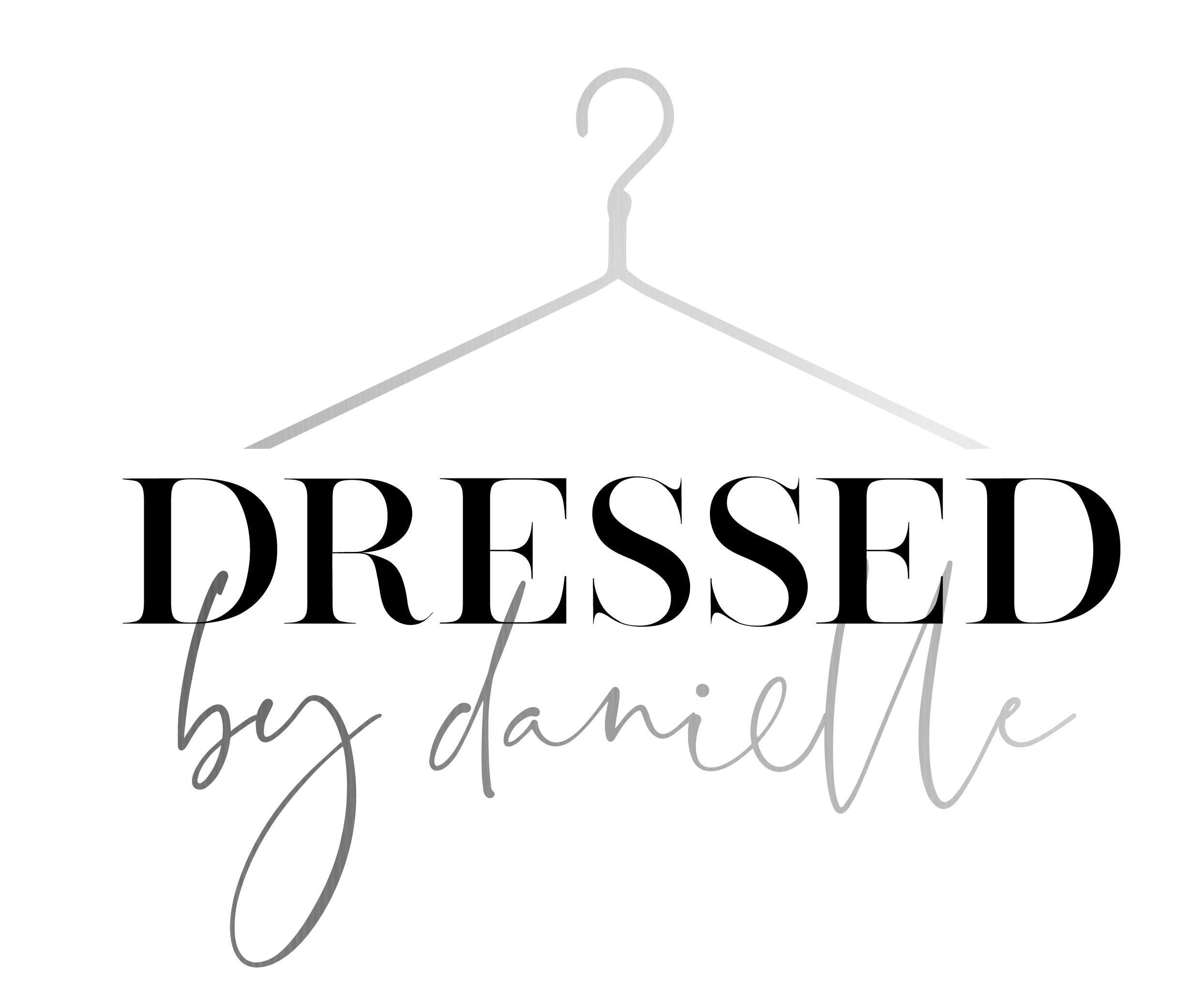 Dressed by Danielle